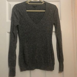 GUC Express V Neck Sweater